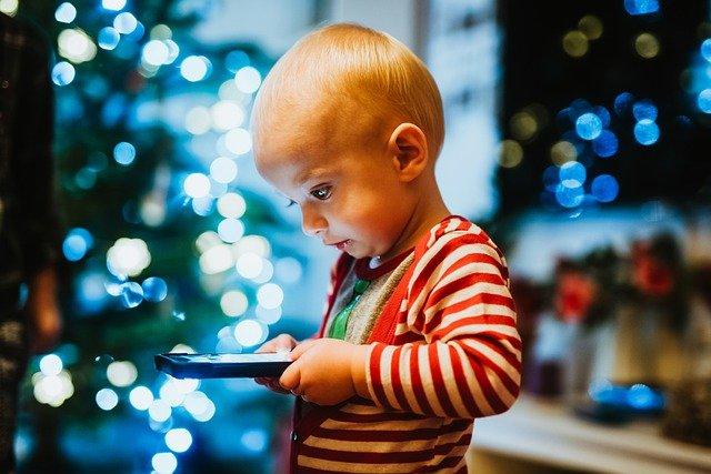 Best Child phone
