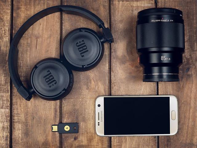 Best JBL headset