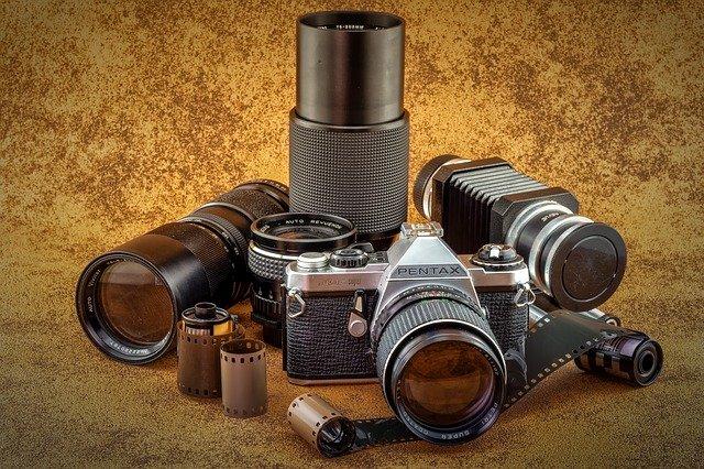 Best Macro Lens