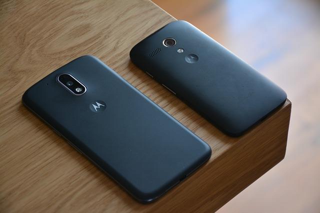 Best Motorola Cell Phone