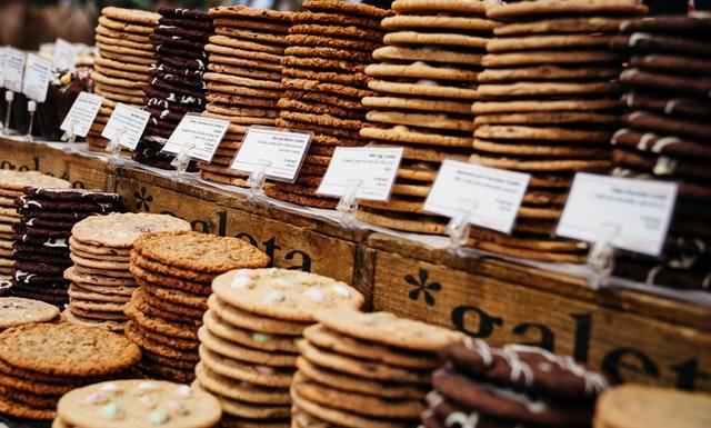 Best Cookies