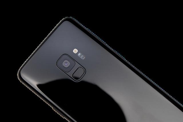 Best Galaxy S9