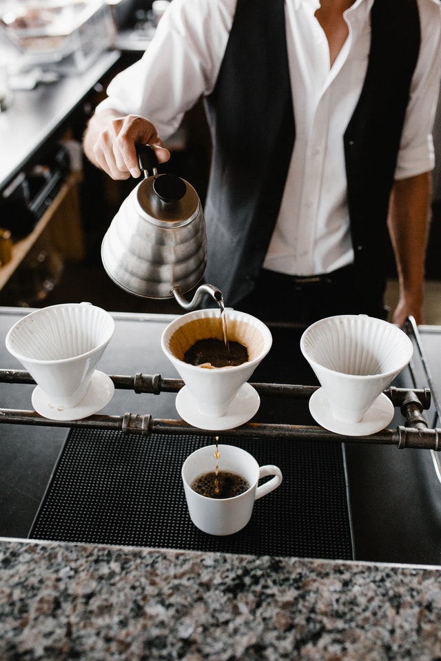 Best Soluble coffee Review: Discover the best one